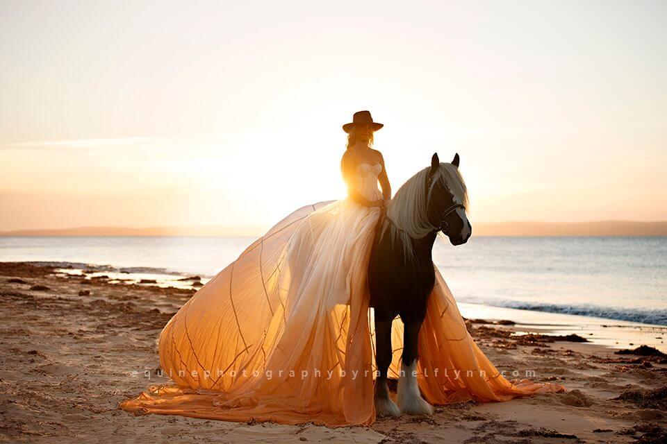 Equine-Photography-By-Rachel-Flynn-Web-9867.jpg